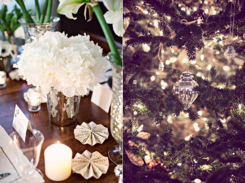 2HOLIDAY08-winter-wedding-decor
