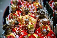 06230005 (ialman) Tags: street festival fiesta dancing pit cebu nio santo sinulog senyor