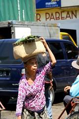 # 134 (-Azri) Tags: canon indonesia adventure jalan surabaya azri bromo phototravel ijen