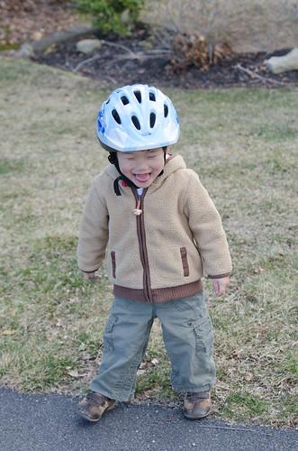 bikerider-14