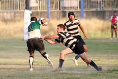 408 (pingsen) Tags: rugby    99  20110514 20110515
