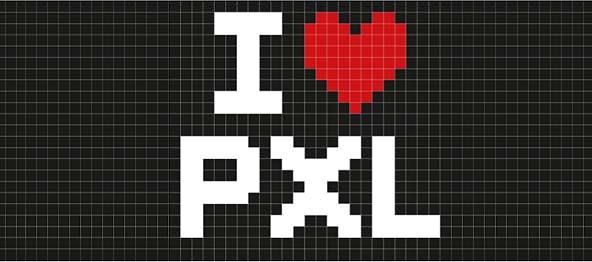 ILovePixels