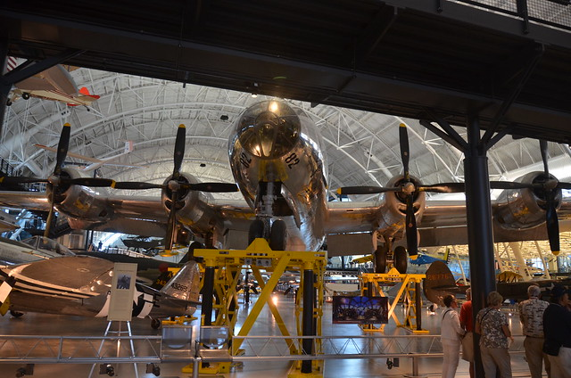 japan plane airplane virginia smithsonian dulles unitedstates martin hiroshima worldwarii va boeing fairfax bomber nationalairandspacemuseum atomicbomb dullesairport chantilly enolagay airandspacemuseum worldwartwo udvarhazy b29 superfortress smithsonianinstitution nuclearweapon stevenfudvarhazycenter stevenfudvarhazy eyefi b2945mo b29superfortress exif:exposure_bias=0ev exif:exposure=0025sec140 exif:iso_speed=800 exif:focal_length=18mm exif:aperture=f35 camera:make=nikoncorporation exif:flash=offdidnotfire camera:model=nikond7000 exif:orientation=horizontalnormal exif:vari_program=autoflashoff exif:lens=18200mmf3556 exif:filename=dsc9996jpg exif:shutter_count=11512 meta:exif=1350345675