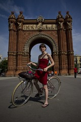 Cycle Chic BCN - Crew (5)