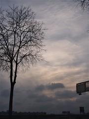 Núvols 151