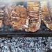 san-carlo-ristorante-agriturismo-toscana3