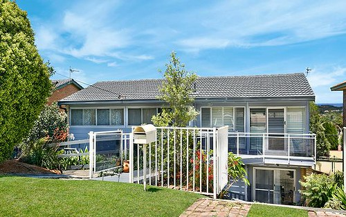 93 Springfield Avenue, Figtree NSW