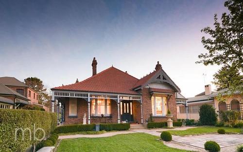 72 Byng Street, Orange NSW 2800