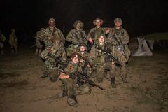 IMG_8211 (Osiedlowychemik) Tags: asg ca15 combatalert2015 dariawróbel