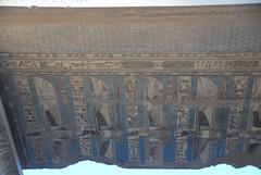 N21_6422 (gadgetdan) Tags: egypt hieroglyphics komombo