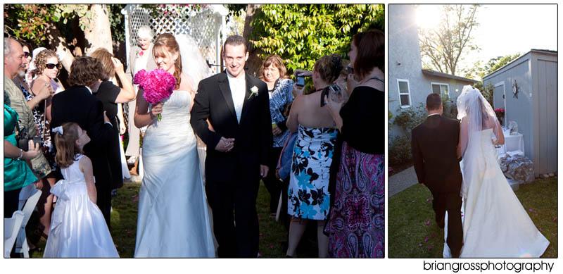 brian_gross_photography 2009 wedding_photography San_ramon_ca (5)