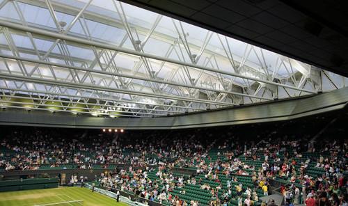 Wimbledon 3267