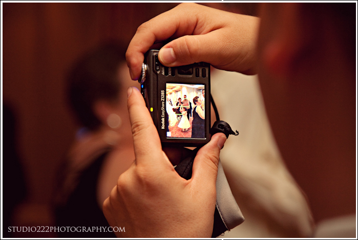 Studio 222 Photography   3680015820 7305d72c2d o Carl & Lillian: Wedding at the Celebration Hotel