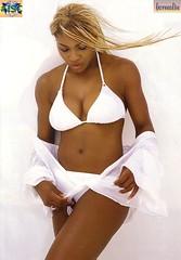 Williams (RoxyArg) Tags: fotos sexies tenistas femeninas
