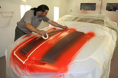 "2010 Camaro Stripes • <a style=""font-size:0.8em;"" href=""http://www.flickr.com/photos/85572005@N00/3695384381/"" target=""_blank"">View on Flickr</a>"