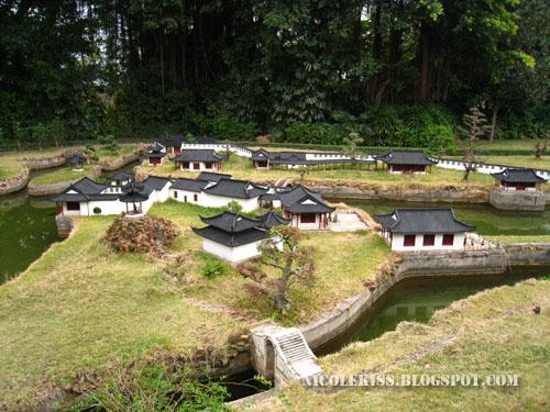 hanshan temple 3