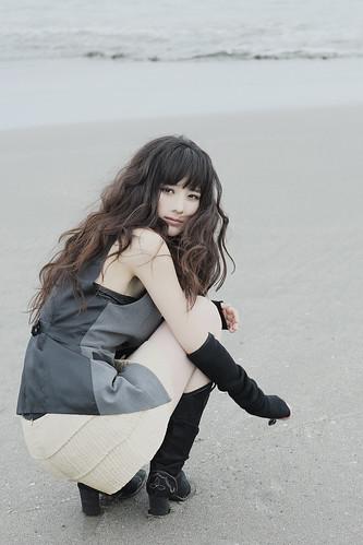 原田夏希 画像5