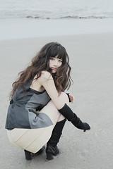 原田夏希 画像4