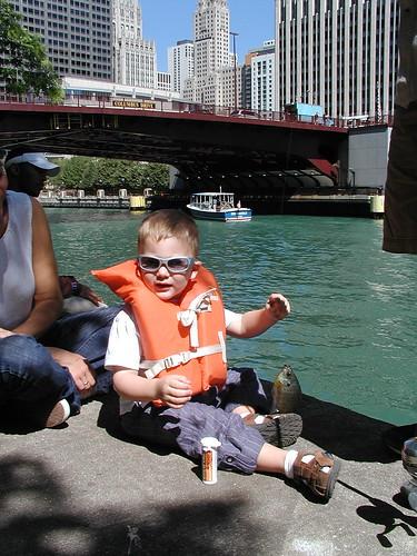 chicagoriverwalkDavidNowak07-16-09-2