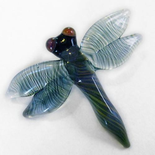 Flutterer #2