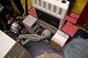 _DSC0115 (dogseat) Tags: mississippi alien roadtrip kitsch heater recline kitschy gracelandtoo hollysprings dundrearies