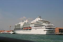 2009-07-30 Venice 029
