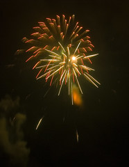 Els Poblets castell de focs 09 076 (hortet) Tags: antoni festes castell fuster foc molla josep lamarina poblets elspoblets castelldefoc lamarinaalta moll josepantonimollfuster