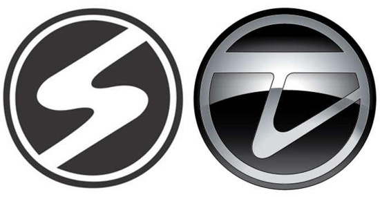 logo Trabant