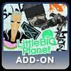 LittleBigPlanet_AddOn-MGSLevelPack_thumb_US