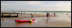 brackleshambay_pan_C905 (Ian's Art....) Tags: cameraphone people panorama seascape boats saturated outdoor ericsson sony panoramic colourful buoy brackleshambay mypick buoyant iansart c905