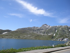 P8150275 (kaveman743) Tags: ch velotour grimsel furka alpinepass