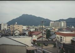 R002-021 (wes.beltz) Tags: 35mm fujifilm holga135