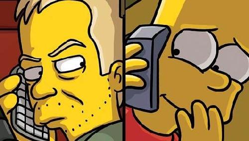 3857584423 7ba409bf3d o Sonidos de los Simpsons para tu celular