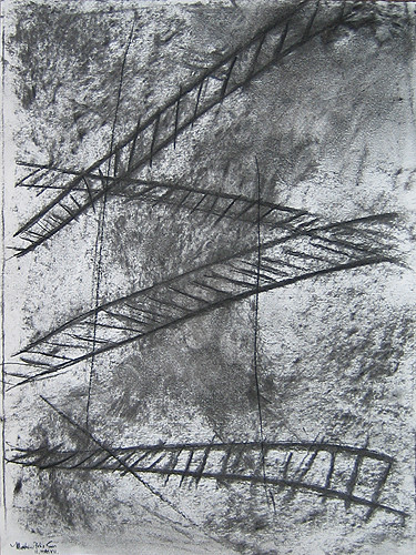 Matthew Felix Sun's Drawing_7231
