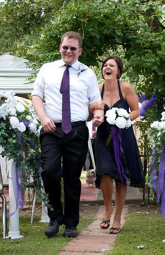 Cassie & Matt Wedding-2