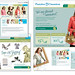 Pantalon e-commerce website