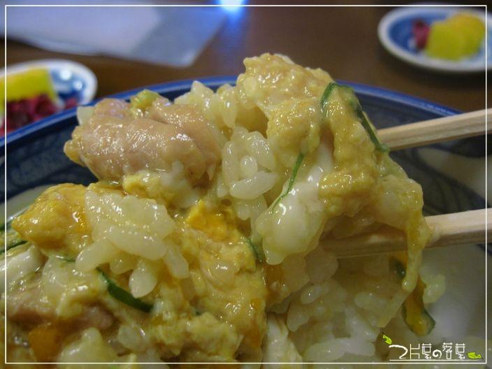 葫蘆親子丼_06.JPG