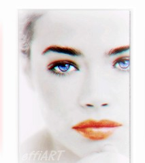 "denise richards - face  [ drf] - cellophane effects, done by ""photoscape"" filters + plus  High Key postprocessing (eagle1effi) Tags: portrait woman eye art face favoriten persona eyes flickr bestof artistic photos retrato kunst blueeyes selection babe portrt fotos actress highkey celebs denise portret celeb edition effect richards ritratto erwin auswahl beste drf cellophane damncool portrtt selektion digitalcameraclub views200 views300 arckp effinger artisticportrait artexpression lieblingsbilder eagle1effi photoscape americanactress byeagle1effi ae1fave 3wordcomments llovemypics djangosmasterclass yourbestoftoday effiart protrahere dreiwrter effiartkunstcopyrightartisteagle1effi definecellophaneeffects effiarteagle1effi photoscapeeffects photoscapefilters tagesbeste"
