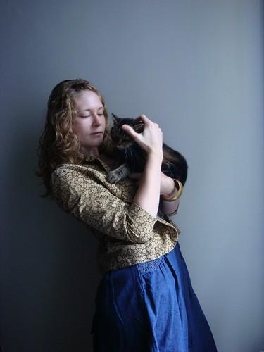 09-12 cat cuddle