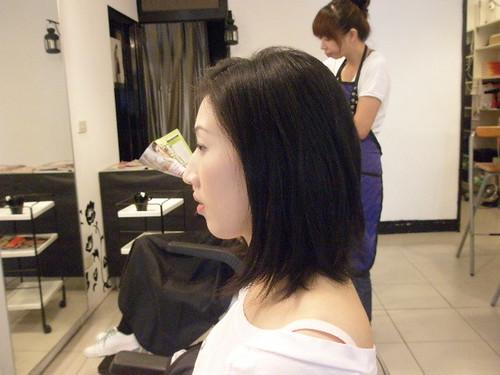 1879958014-2009_9_13_cut (17)