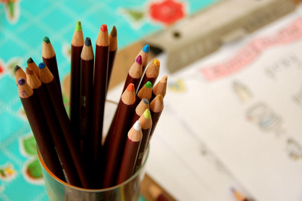 coloring mama