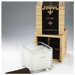 Le Cherche Midi 01 Candle