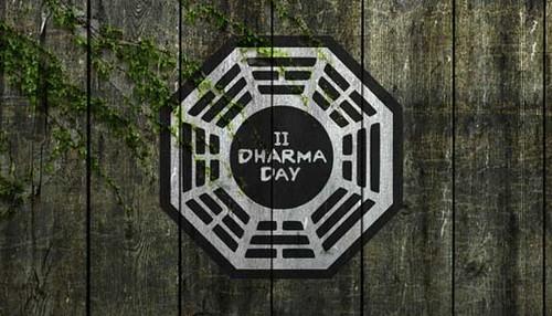 Dharma Day
