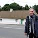 Bob Gruen in Ireland