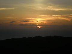 P5190411 (thenomadicdreamer) Tags: batanes amazingtour expatmag