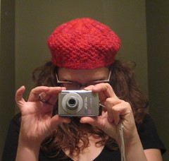 tarris heeter hat, fo