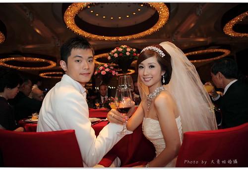 以群&宜家的婚禮記錄_by大青蛙婚攝0112