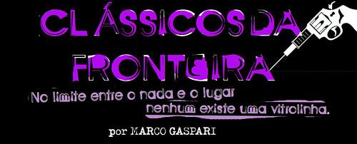 classicos2