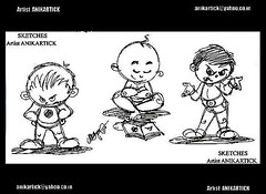 2D animation PENCIL DRAWING LINE DRAWING - 007 (artist KARTHIK - ANIKARTICK) Tags: kids children animation characters illustrator 3danimation sketches animations awn animator animo animators mattepainting kidsdrawings characteranimation flashanimation usanimation flashanimator 2danimation 3danimator indianartist characterdesigner layoutartist arenaanimation chennaiartist animationpictures animationartist animationdrawing backgroundartist storyboardartist animaster animationdemo animationmovies chennaianimation indiananimation mumbaianimation delhianimation hyderabadanimation bangaloreanimation puneanimation animationxpress keralaanimation noidaanimation southindiananimation 2danimator animationmagazines toonzanimation anitoon anitoonartist animationskerch bombayanimation animationworld animationtrailers animationshowreel aniworld animstudio anipro mayaanimation mayaanimator texuring texureartist lightandtexureartist 2danimationdrawings 2danimationcharacter 2danimationpictures imagesofanimation 2danimatorkeyanimation