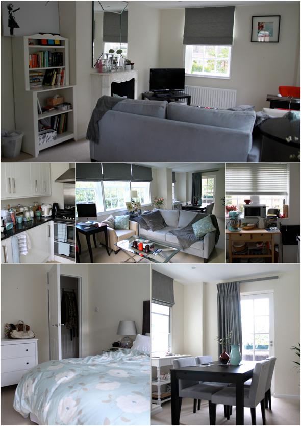 09 Apartment3